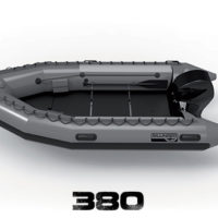 Découvrez toutes les informations sur les bateaux pneumatiques, hors-bord.