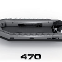 Sillinger propose des bateaux pneumatiques.