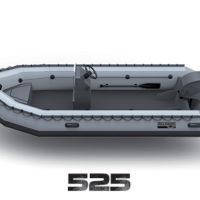 Découvrez nos différentes gammes de bateaux pneumatiques et semi-rigides, de 3 mètres a 15.5 mètres.