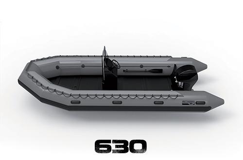 Retrouvez toute la gamme des bateau pneumatique disponible chez Sillinger.