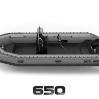 Découvrez un vaste choix de bateau à moteur SILLINGER.