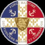 Sillinger spécialiste des bateaux pneumatiques pliables et semi-rigides peut compter dans ses clients les forces maritimes.