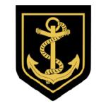 Sillinger spécialiste des bateaux pneumatiques, pliables et semi-rigides compte parmis ses clients la Gendarmerie Maritime.