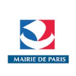 Sillinger spécialiste des bateaux pneumatiques, pliables et semi-rigides compte parmis ses clients la Mairie de Paris.