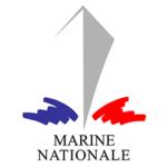 Sillinger spécialiste des bateaux pneumatiques, pliables et semi-rigides compte parmis ses clients la Marine Nationale.