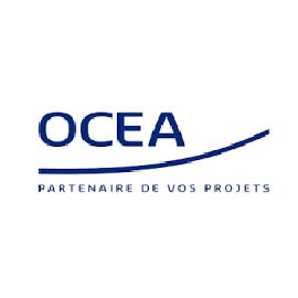 Sillinger spécialiste des bateaux pneumatiques, pliables et semi-rigides compte parmis ses clients OCEA.