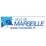 La ville de Marseille client de Sillinger.