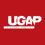 Sillinger spécialiste des bateaux pneumatiques, pliables et semi-rigides compte parmis ses clients L'UGAP.