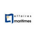 Les affaires maritime font confiance à l'entreprise Sillinger pour sa flotte maritime.