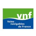 Sillinger conçoit des bateaux en France et travaille avec la VNF.