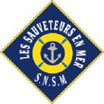 Sillinger spécialiste des bateaux pneumatiques, pliables et semi-rigides compte parmis ses clients le SNSm, les Sauveteurs en Mer.
